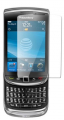 BLACKBERRY TORCH 9800 EKRAN KORUYUCU JELATİN