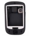 Htc P3450 Touch O2 Kasa-kapak Full