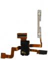Lg Optimus L5 E610, E612 Kulaklık Soketi Yan Ses Filmi