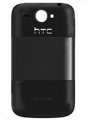 HTC A3333 WİLDFİRE G8 PC49100 ARKA KAPAK