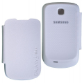 ALLY GALAXY Y MİNİ S5570 FLİP COVER KILIF