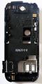 Nokia 6233 Orta Kasa