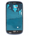 ALLY GALAXY S 3 III MİNİ İ8190 ON EKRAN PANELİ