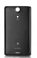 Sony Xperia Lt29i Hayabusa Arka Pil Batarya Kapağı