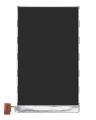 NOKİA LUMİA 610, LCD EKRAN