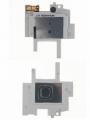 Ally Samsung Galaxy A3 A300 İçin Buzzer Hoparlör