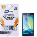 Ally Samsung Galaxy A3 2015 A300f İçin Darbe Emici Full Ekran Koruyucu