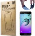 Ally Samsung Galaxy A3 A310 (2016) İçin Nano Premium Ekran Koruyucu