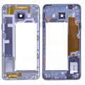 Ally Samsung Galaxy A3 A310 (2016) İçin Orta Kasa Full
