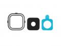 Ally Samsung Galaxy A5 A500 A7 A700 İçin Kamera Lens