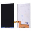 LENOVO A536 EKRAN LCD PANEL
