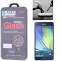 Ally Samsung Galaxy A7 A700 İçin Kırılmaz Cam Ekran Koruyucu