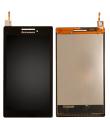 Lenovo Tab 2 A7-10 A7-10f Ekran Dkonmatik