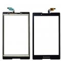 Lenovo Tab 2 A8-50f Dokunmatik Touch Panel