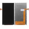 Lenovo A820 Ekran Lcd