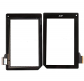 ACER ICONİA TAB B1-A71 DOKUNMATİK TOUCH PANEL