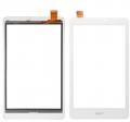 Acer Inconia Tab 8 W1-810 Dokunmatik Touch Panel