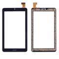 Acer Pb70a2377-R1 Pb70a2377-R2 Tablet Dokunmatik