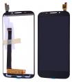 Alcatel Pop S7 Ot-7045 Lcd Ekran Ve Dokunmatik