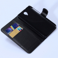 Alcatel Pop S9 Ot7050 Standlı Cüzdan Kılıf