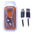 ALLY 1.5 METRE RENKLİ HALAT İPHONE İPAD İPOD USB KABLO