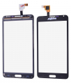 Android Kore Çin N9000 Note 3 (5702d) Dokunmatik Touchscreen