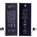 Apple Apn-616-00106 İphone 5se 1624 Mah Pil Batarya