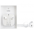 APPLE MD827ZM/B EARPODS FULL KULAKLIK MİCROFON