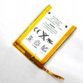 Apple İpod Touch 4 Apn 616-0553 Pil Batarya