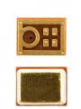 Nokia 6600s 6700s 7510sn 6600i Mikrofon
