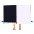 NOKİA 515 ASHA 301 LCD EKRAN