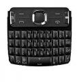 Nokia Asha 302 Tuş Keypad