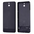 Nokia Asha 515 Arka Pil Batarya Kapağı