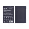 ASUS C11P1501 ZENFONE LASER 5.5 LASER.6.0 SELFİE ZD551KL PİL BATARYA