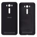 Asus Zenfone 2 Selfie 5.5 Zd551kl Arka Pil Batarya Kapak