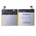 Asus Memo Pad 7 Me170c K017 Fe170cg K012 C11p1327  Pil Batarya