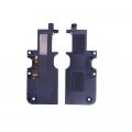 Asus Zenfone 2 Laser 6.0 İnch Ze600kl Buzzer Hoparlor
