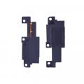 Asus Zenfone 2 Laser Ze550kl 5.5 İnch Full  Buzzer Hoparlor
