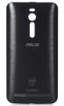 Asus Zenfone 2 5.5 İnch  Ze551ml Arka Pil Kapak