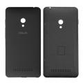 Asus Zenfone 5 Lite A502cg  Arka Pil Kapak Batarya Kapağı