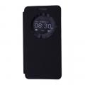 Asus Zenfone 5 Lite A502cg Pencereli Ve Standlı İnce Standlı Kılıf
