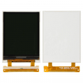 ALLY B310E B312E ORJ EKRAN LCD