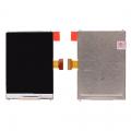 ALLY B350E LCD EKRAN