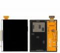 ALLY SAMSUNG GALAXY Y PRO B5510 İÇİN LCD EKRAN