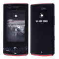 Ally  Samsung B7300 Full Kasa Kapak Tuş