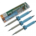 Best-802 Lead Free Solder İron 30w