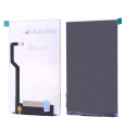 Android Kore Note 3 N9000 Bl-Lx55qh00gn-A Ekran Lcd?