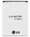 LG BL-59UH G2 MİNİ D620 D618 PİL BATARYA