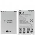 Lg Bl-41zh Leon C40 H324tr L Fino D295 Pil Batarya