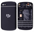 BLACKBERRY Q10 FULL KASA KAPAK